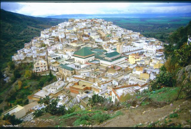 ac03_Moulay__Idriss__Marokko_27.12.85-5.1.86.jpg