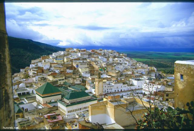 ac04_Moulay__Idriss__Marokko_27.12.85-5.1.86.jpg