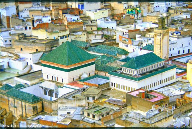 ac05_Moulay__Idriss__Marokko_27.12.85-5.1.86.jpg