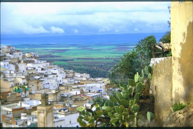 ac06_Moulay__Idriss__Marokko_27.12.85-5.1.86.jpg