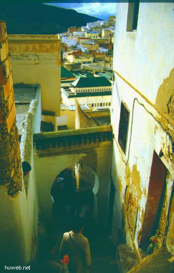 ac07_Moulay__Idriss__Marokko_27.12.85-5.1.86.jpg