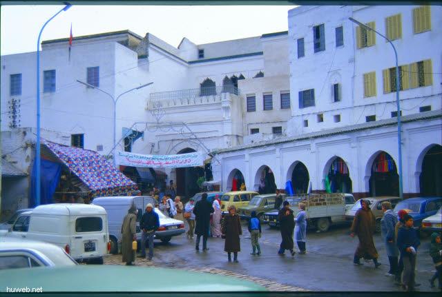 ac09_Moulay__Idriss__Marokko_27.12.85-5.1.86.jpg