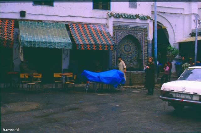 ac11_Moulay__Idriss__Marokko_27.12.85-5.1.86.jpg