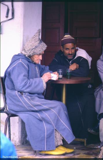 ac12_Moulay__Idriss__Marokko_27.12.85-5.1.86.jpg