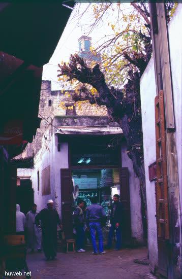 ac29_Souk_Marokko_27.12.85-5.1.86.jpg