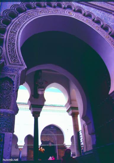 ac36_naehe_souk_marokko_27.12.85-5.1.86.jpg