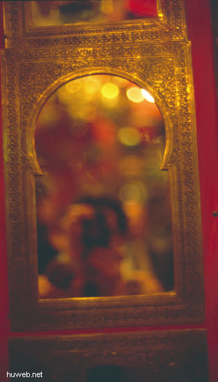 ac39_Sylvester_im_Grand_Hotel_Marokko_27.12.85-5.1.86.jpg