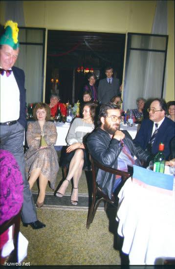 ac42_Sylvester_im_Grand_Hotel_Marokko_27.12.85-5.1.86.jpg