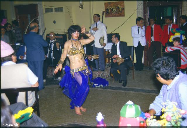 ac43_Sylvester_im_Grand_Hotel_Marokko_27.12.85-5.1.86.jpg