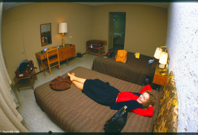 ad07_Hotel_Rissani_in_Er_Rachidia_Marokko_27.12.85-5.1.86.jpg