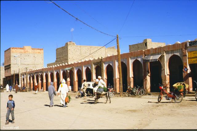 ad24_Markthalle_Marokko_27.12.85-5.1.86.jpg