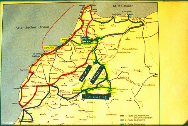 ad28_Fahrt_nach_Tinerhir___Marokko_27.12.85-5.1.86.jpg