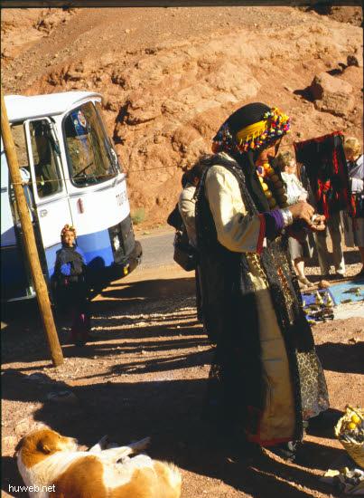 ad35_Dades-Schlucht_Marokko_27.12.85-5.1.86.jpg