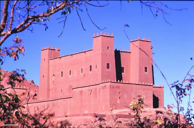 ad39_Dades-Schlucht_Marokko_27.12.85-5.1.86.jpg
