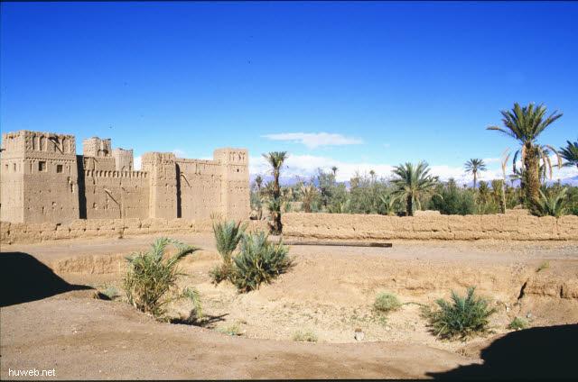 ad41_Skoura_Marokko_27.12.85-5.1.86.jpg