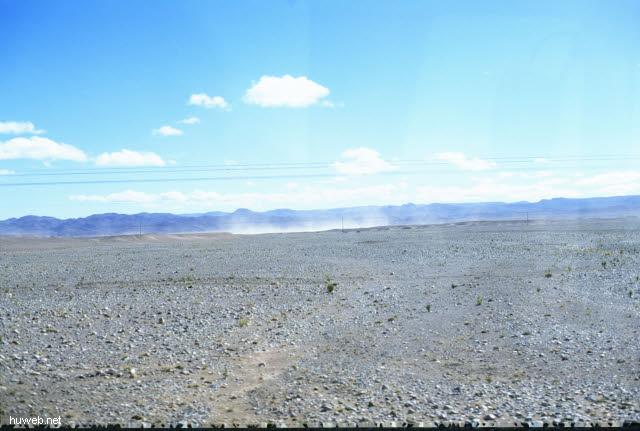 ae16_Sandsturm_Marokko_27.12.85-5.1.86.jpg