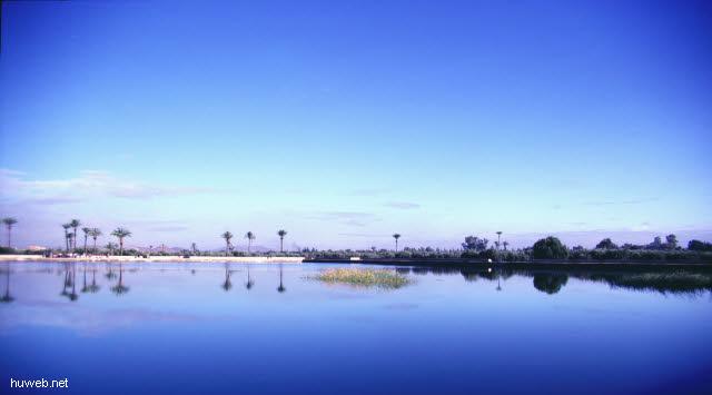 ae24__Marokko_27.12.85-5.1.86,_Marrakech.jpg