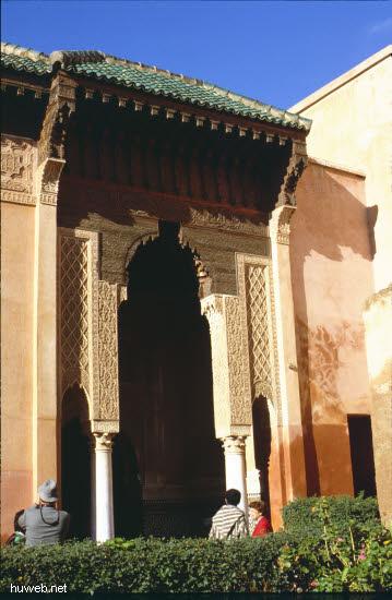 ae31_saadier-graeber,ende_16.jhdts.,_nekropole_marokko_27.12.85-5.1.86,_marrakech.jpg
