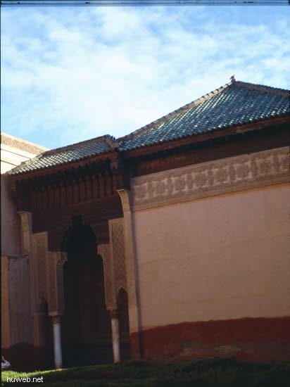ae32_saadier-graeber,ende_16.jhdts.,_nekropole_marokko_27.12.85-5.1.86,_marrakech.jpg