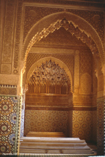 ae34_saadier-graeber,ende_16.jhdts.,_nekropole_marokko_27.12.85-5.1.86,_marrakech.jpg