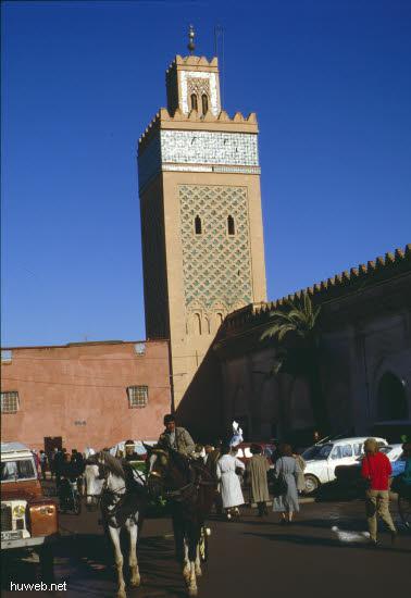 ae36_Kasbah_Moschee_Marokko_27.12.85-5.1.86,_Marrakech.jpg