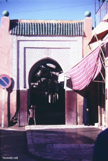 ae37_Stadtrundgang_Marokko_27.12.85-5.1.86,_Marrakech.jpg