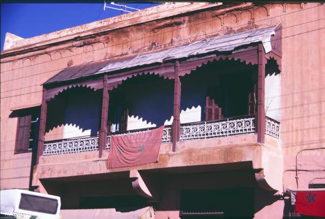 ae38_Stadtrundgang_Marokko_27.12.85-5.1.86,_Marrakech.jpg