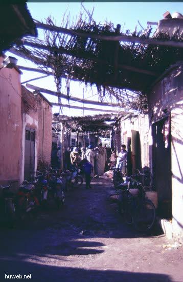 ae43_Souk_Marokko_27.12.85-5.1.86,_Marrakech.jpg